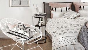 Schlafzimmer Ideen Xxl so Funktioniert Der Look Ethno Summer Good Morning