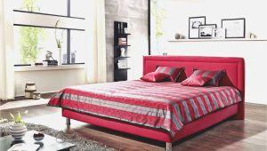 Schlafzimmer Ikea Ideen Schlafzimmer Ikea Ideen Schlafzimmer Traumhaus