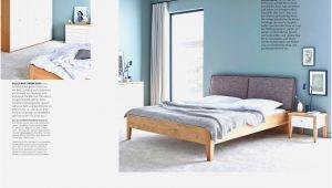 Schlafzimmer Ikea Malm Eiche Ikea Schlafzimmer Abverkauf Schlafzimmer Traumhaus
