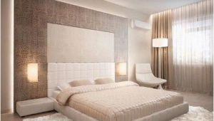 Schlafzimmer Italienisches Design Italienische Möbel Klassische Italienische Möbel Italienisch