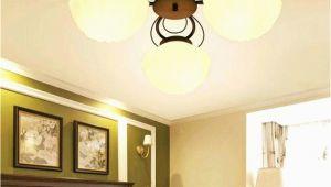 Schlafzimmer Lampe Ebay Kleinanzeigen Schlafzimmer Lampe Ebay