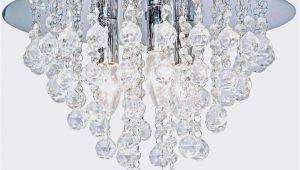 Schlafzimmer Lampe Kristall 30 Genial Led Wohnzimmer Lampe Reizend