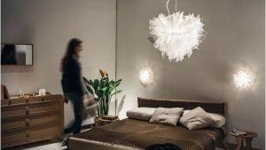 Schlafzimmer Lampen Glas Kartonhaus Nt Als Ausstellungsraum Für Neue Lampen