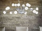 Schlafzimmer Lampen Obi Einzel Led Fr Wohnzimmer Lampe Wohnzimmer Traumhaus
