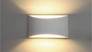 Schlafzimmer Lampen Set 26 Reizend Led Lampen Wohnzimmer Inspirierend
