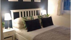 Schlafzimmer Luxuriös Einrichten Die 14 Besten Bilder Von Haus Vermietung