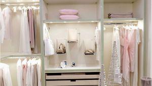 Schlafzimmer Mit Ankleide Modern Gewinnt Den Wohnidee Leseraward 2019