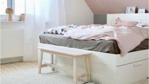 Schlafzimmer Mit Dachschräge Nach Feng Shui Schlafzimmer Farben Dachschrage Mit Schlafzimmer Mit