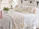 Schlafzimmer Mit Farben Neu Gestalten 14 Fabelhafte Rustikale Schicke Schlafzimmer Design Und