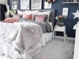 Schlafzimmer Mit Farben Neu Gestalten Farben Für Das Kleine Schlafzimmer Schwarz Weiß