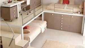 Schlafzimmer Mit Wenig Platz Einrichten Raumlösung Für Schlafzimmer Mit Wenig Platz