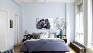 Schlafzimmer Modern Blau Schlafzimmer Gestalten Blau Braun