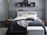 Schlafzimmer Modern Grau Inspiration Für Dein Schlafzimmer