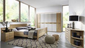 Schlafzimmer Modern Kaufen Schlafzimmer Vivien 6 Türig Wildeiche Natur Teilmassiv