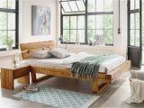 Schlafzimmer Modern Klein Schlafzimmer Klein Ideen Schlafzimmer Traumhaus