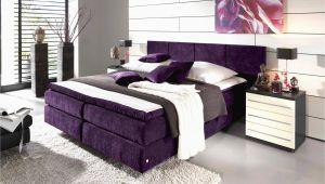 Schlafzimmer Modern Lutz Musterring Wohnzimmer Elegant Musterring Wohnzimmer Schön