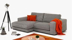 Schlafzimmer Modern Und Günstig 33 Elegant Wohnzimmer Grau Grün Luxus