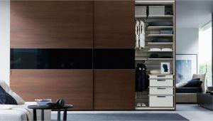 Schlafzimmer Modern Youtube Modern Bedroom Design Modern Bedroom Design 2019 Modern