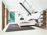 Schlafzimmer Neu Dekorieren Schlafzimmer Gestalten Deko Schlafzimmer Traumhaus