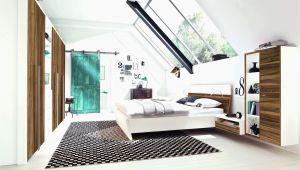 Schlafzimmer Neu Einrichten Ideen 38 Reizend Wohnzimmer Gestalten Ideen Frisch