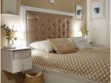 Schlafzimmer Schön Einrichten Die 26 Besten Bilder Von Wandgestaltung Schlafzimmer
