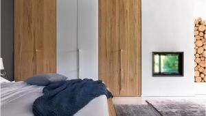 Schlafzimmer Schrank Holz Modern Schränke Mit Schönem Design [sch–ner Wohnen]