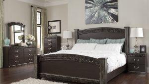Schlafzimmer Set Design Dunkle Braun Schlafzimmer Möbel