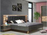 Schlafzimmer Set Modern Eine Bettanlage Zum Verlieben 🔎 Schlafzimmer