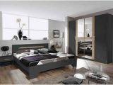 Schlafzimmer Set Modern Komplett Schlafzimmer Mit Schlafzimmer Sets Einrichten