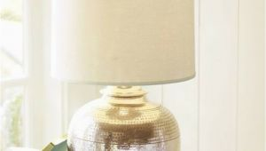 Schlafzimmer Tischlampe Die Beste Schlafzimmer Lampe Auswählen Wie