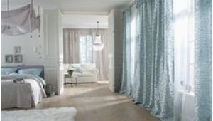 Schlafzimmer Vorhange Herren Die 78 Besten Bilder Von Vorhänge