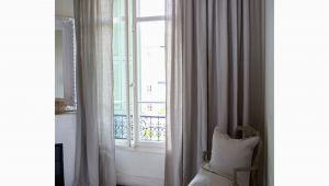 Schlafzimmer Vorhänge Modern Schlafzimmer Vorhänge Ideen