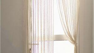 Schlafzimmer Vorhange Youtube Pin Von Kapseln Auf Wohnung In 2020