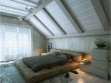Schlafzimmer Wände Modern Gestalten Moderne Schlafzimmer Mit Dachschräge