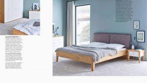 Schlafzimmer Wandfarbe 37 Neu Wohnzimmer Farben Ideen Frisch