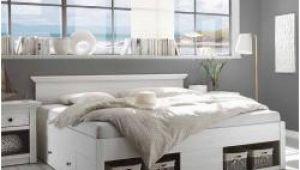 Schlauch Schlafzimmer Einrichten so Richtest Du Dein Kleines Schlafzimmer Kreativ Ein