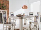 Schmaler Küchentisch Kleiner Esstisch Zum Ausziehen
