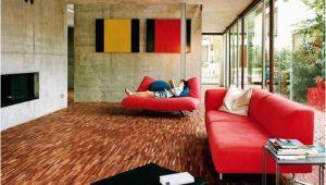 Schöner Wohnen Küchenboden Oener Wohnen Architektur