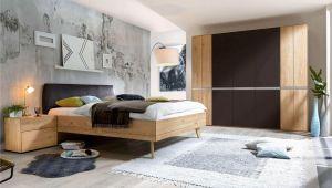 Schräge Schlafzimmer Einrichten Wandgestaltung Schlafzimmer Dachschrage