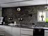 Schwarz Graue Küche 35 Neu Moderne Küchen Hochglanz Weiss Grafik
