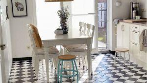 Schwarz Weiß Küchenboden Badezimmer Schwarz Weiß Holz