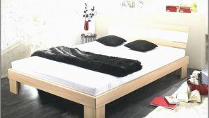 Schwarze Betten Bett Metall Schwarz