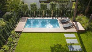 Schwimmingpool Für Den Garten Preise Schwimmingpool Für Den Garten Preise