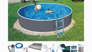 Schwimmpool Für Garten Obi 80 Pool Rechteckig Mit Sandfilteranlage Ideas