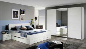 Sconto Betten 140×200 Bett 140×200 Sconto
