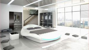 Sconto Betten Ausgefallene Betten