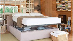 Sconto Möbel Betten Ausgefallene Betten