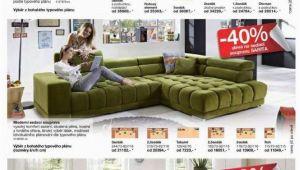 Sconto Schlafsofa sofa Mit Schlaffunktion Genial Exklusiv sofa 3 2 1 Mit