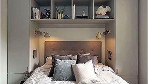 Sehr Kleines Schlafzimmer Einrichten Pin On Wohnen
