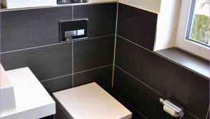 Selber Badezimmer Fliesen Fliesen Wohnzimmer Luxus Fliesen Holzoptik Grau tolle Pvc